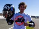 Bagnaia compie 21 anni ed è già pronto per la MotoGP... con Ducati