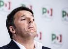 Cuperlo a Renzi: «La Destra si batte con più Sinistra»