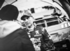 Fango spietato: perfino Mister Dakar va ko in Bolivia