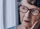Ansia e Alzheimer: potrebbe esserci una relazione