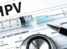 Vaccino anti HPV più efficace e innovativo, due nuovi studi dell'Università di Parma