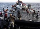 Immigrazione, Renzi accusa Berlusconi: «Il trattato di Dublino l'hai firmato tu»