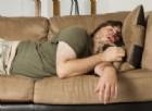 Senti il bisogno di dormire durante la giornata? Forse hai problemi di salute