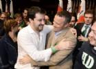 Tosi attacca Salvini: «Si crede Napoleone. Flat tax al 15%? Fiera dei sogni»