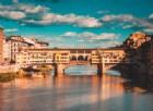 Eventi a Firenze, 6 cose da fare martedì 16 gennaio