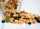 I cereali possono allontanare artrite e malattie autoimmuni: ecco perché