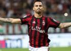 Suso, quella clausola che inguaia il Milan
