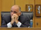 Slitta l'elezione di Rollandin alla II Commissione