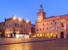 Eventi a Bologna, 6 cose da fare martedì 16 gennaio