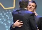 Banche, così Gori difende il suo «capo» sul caso Renzi-De Benedetti