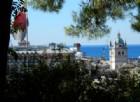 Eventi a Genova, 6 cose da fare martedì 16 gennaio