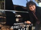 Nuova edizione di '4 ristoranti': in onda anche la puntata girata in Friuli!