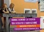 'Narratori d'Europa': festeggia la sua 10^ edizione