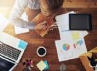 Competenze digitali, il lavoro in cui si guadagna di più (in teoria)