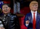 A Vancouver si parla di Corea del Nord, ma senza Russia e Cina