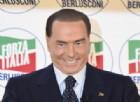 Berlusconi: «Via le tasse per sei anni a chi da lavoro ai giovani»
