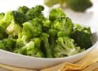 Broccoli, possono sconfiggere il cancro, anche quello del colon. Le ultime ricerche scientifiche