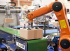 Industria 4.0, così lo studio della robotica ci salverà (si spera)