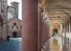 Eventi a Bologna, ecco cosa fare mercoledì 17 gennaio