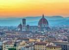 Eventi a Firenze, ecco cosa fare mercoledì 17 gennaio