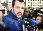 Migranti, Salvini: Bonino e Pd vogliono regolarizzare 500mila clandestini