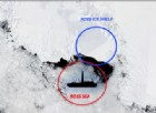 Ogs torna a indagare l'Antartide: Laura De Santis co-cordinatrice della 'Iodp Expedition 374'