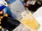 Bevande energetiche rischiose per i givoani
