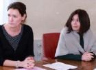 'Parole, suoni e colori contro la violenza sulle donne': presentato il bando rivolto ai giovani