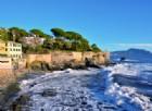 Eventi a Genova, ecco cosa fare mercoledì 17 gennaio