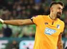 Gianluca Di Marzio: «Ecco il nome nuovo per il Milan»