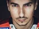 Beltramo intervista Lorenzo: «Vincere con Ducati? Questione di tempo»