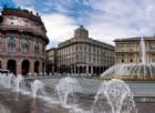 Genova: tra e-commerce ed edicole digitali