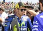 Valentino Rossi nominato per l'Oscar dello sport (con Hamilton e Raikkonen)
