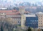 Porte Aperte dell'Ateneo triestino a Gorizia