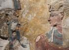 Scandalo dell'antico Egitto: ecco le mummie con diversi papà