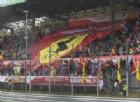 «Il GP di Monza non può essere a rischio per un errore»