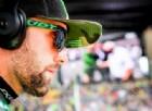 Shock: il giovane pilota è malato e si ritira dalla MotoGP