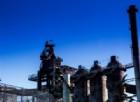 Ferriera: Regione disponibile a un confronto con le associazioni ambientaliste