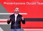 Beltramo intervista Domenicali: «I rinnovi? Complicati ma non troppo»