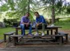 Preskige, la startup torinese del «social skiing» per gli amanti della montagna