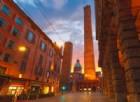 Eventi a Bologna, 7 cose da fare venerdì 19 gennaio