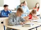 Tubercolosi in una scuola italiana: scatta la profilassi