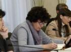 Lavoro: siglato protocollo fra Regione, Fincantieri e parti sindacali