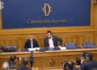 Bongiorno: «Da donna del Sud vi spiego perché mi candido con Salvini»