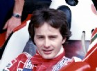 Oggi Gilles Villeneuve avrebbe 68 anni: mito immortale