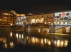 Eventi a Firenze, 6 cose da fare venerdì 19 gennaio