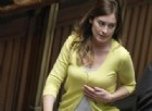 M5S denuncia: blitz del Governo piazza una collaboratrice della Boschi al Consiglio di Stato