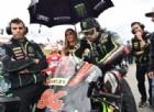 Si è liberato un posto in MotoGP: chi guiderà la Yamaha satellite?