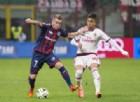 Il Milan lo riporta a casa, ma Mastour e il calcio non vanno più d'accordo