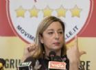 """Lazio, Lombardi (M5S): """"Ecco il nostro governo-ombra e il fondo del microcredito"""""""